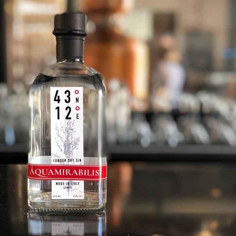 Anonima-Distillazioni-Aquamirabilis-4312