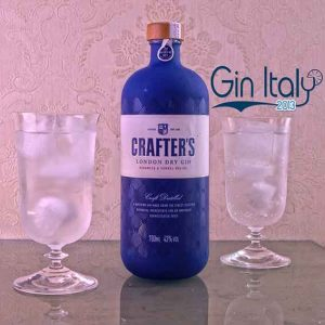 Crafter's-gintonic