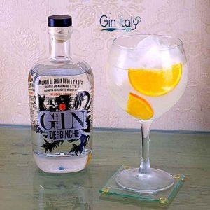 De-Binche-Gin-&-Tonic