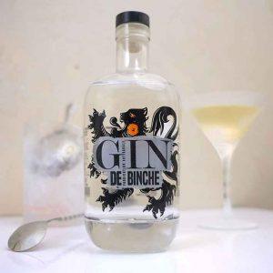 de-binche-martin
