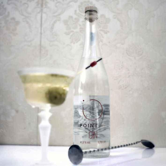 Point-Five-Martini
