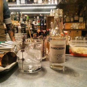 GinO12-Tonichino-Resident-Tonic-Water