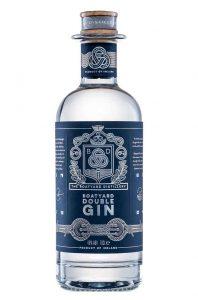 Boatyard-Gin