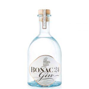 Bonac-24