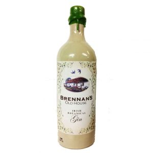 Brennans-Oldhouse-Gin