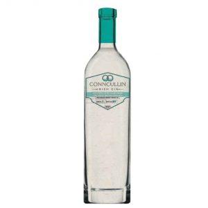 Conncullin-Gin