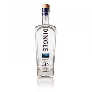 Dingle-Original-Gin