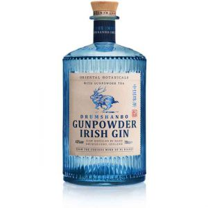 Gunpowder-Irish-Gin
