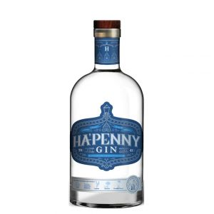 HaPenny-gin
