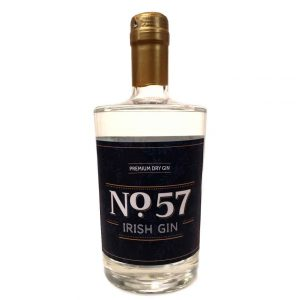 No-57-Irish-Gin