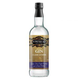 St-Patricks-Gin-Juniper