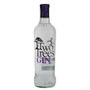 Two-Trees-Gin