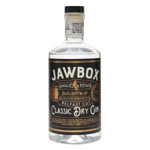 jawbox-Classic-Dry-Gin